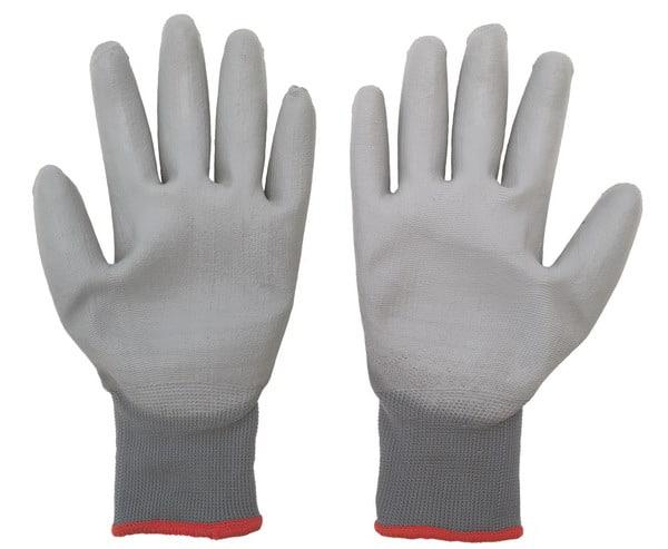rękawiczki zimowe mr. Serious