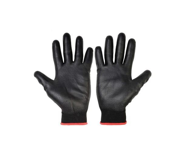 rękawiczki mr. Serious