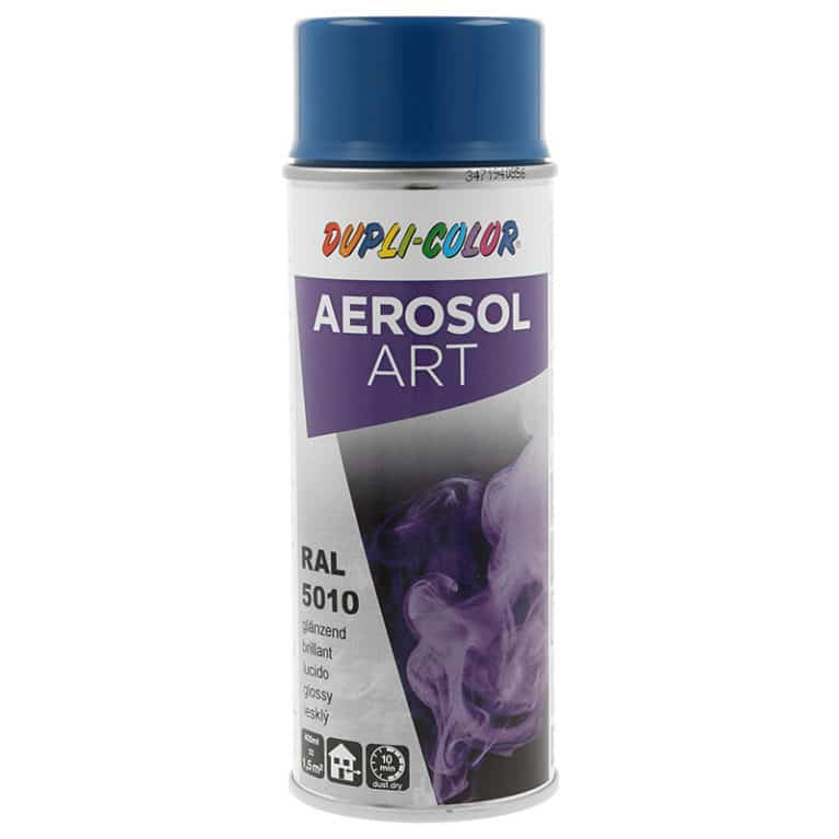 arozol art dupli 400ml