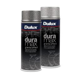 dulux granit effect 400ml