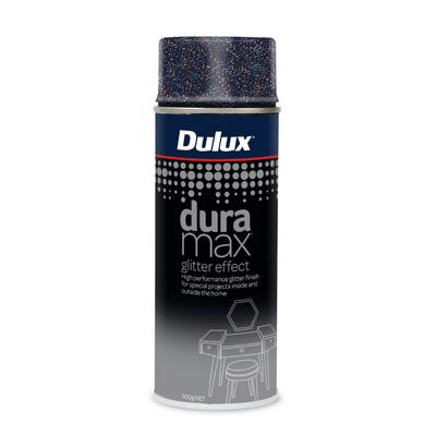 Dulux Glitter Effect(mieniąca) brilliant 400ml