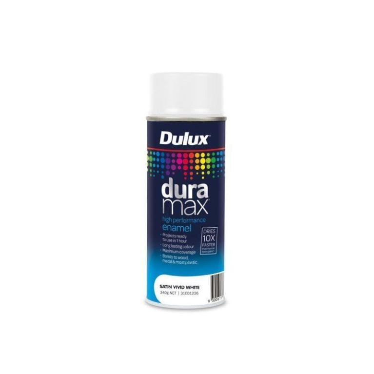 dulux 400ml