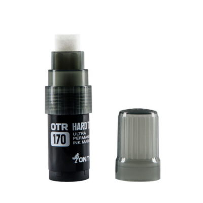 OTR.170 (Mini Hard to Buff)